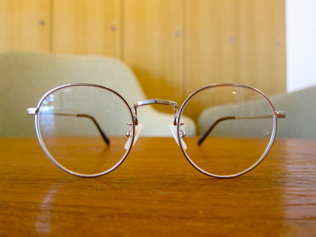 OLIVER GOLDSMITH  RADLETT46 カラー:GOLD