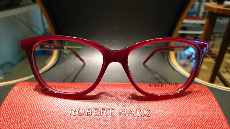 ROBERT MARC 870 315
