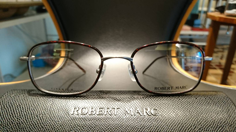 ROBERT MARC 438 35
