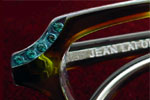 LAFONT NORMA STRASS 675