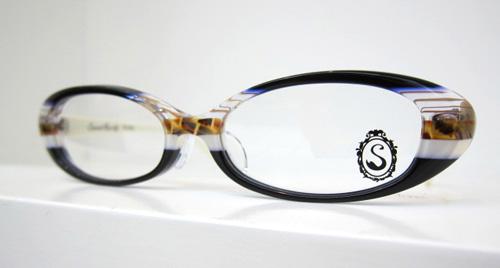 S-003 カラー : 03 価格 23,000円+税