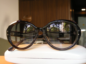Oliver Goldsmith / HEP カラー:Grey