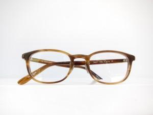 MARIA カラー245 brown sara