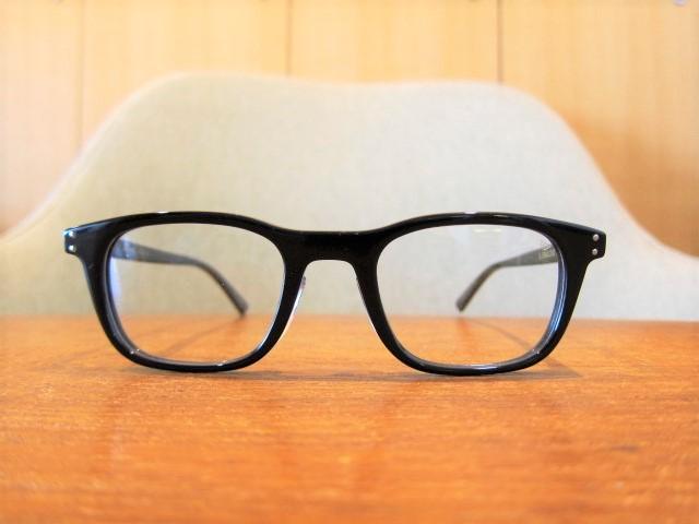 オールアセテイトのメガネデザインの魅力 ENALLOID(エナロイド)