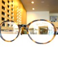 Oliver Goldsmith LIBRARY51 ¥30,000+税