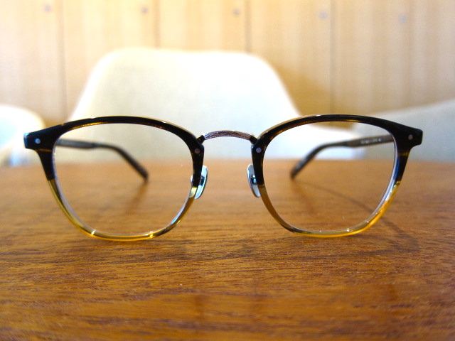 YELLOWS PLUS SAM Col. 468 ¥33,000+税