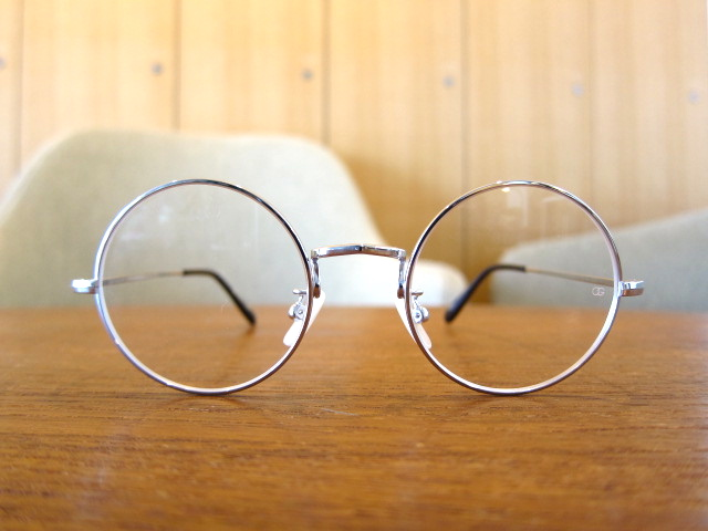 OLIVER GOLDSMITH PINNER46 カラー:SILVER