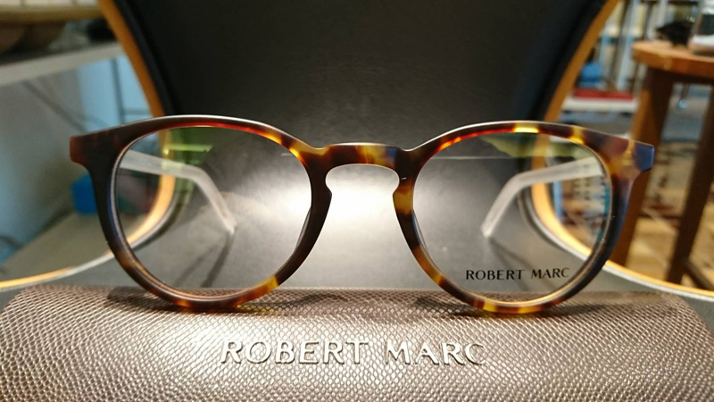 ROBERT MARC 865 288M