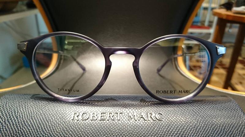 ROBERT MARC 854 306M