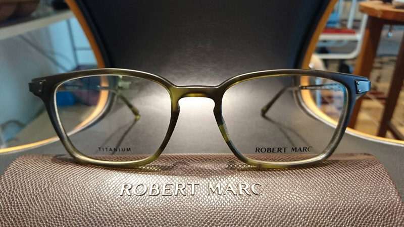 ROBERT MARC 856 307M
